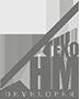TEXO HM – Inwestycje deweloperskie i drewno profilowane